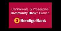 bendigo_bank_logo