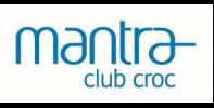 mantra_clubcroc
