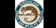 qnp_logo_2018