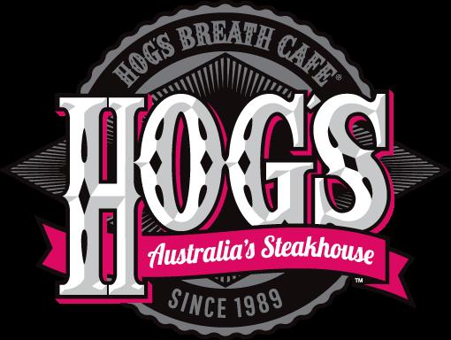 2020.02.11 Logo Hoggies