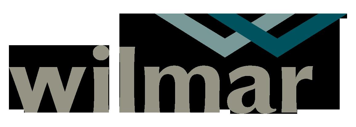 Wilmar_logo_RGB_300dpi[1068]
